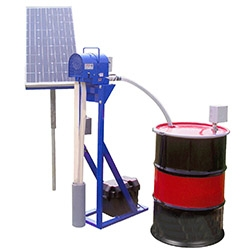 Solar-PX-250x250