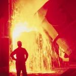 industries-Steel-Mills