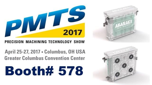 PMTS2017-a.jpg