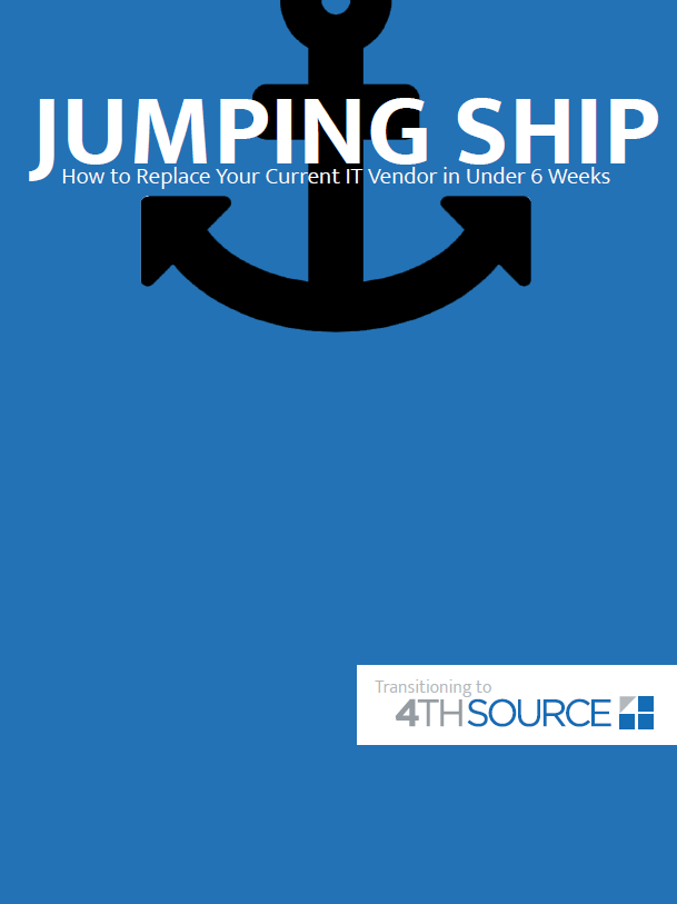 Jumping_Ship_Book_Cover.png