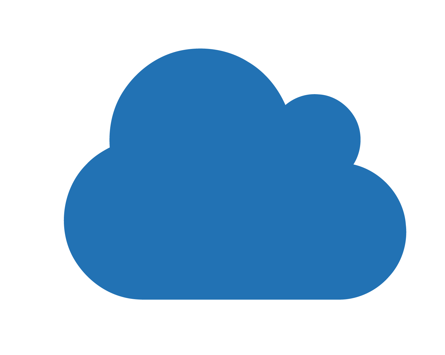 Cloud_Icon_Blue.png