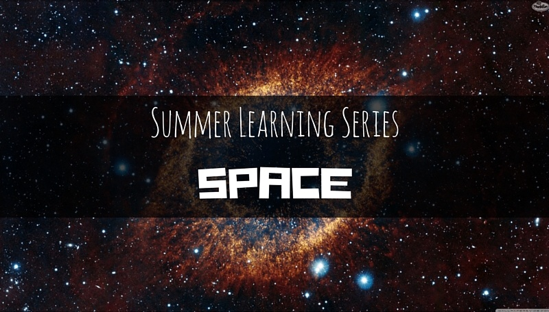 summer_learning_series__2_.jpg