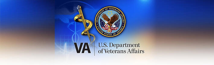 Advocating to Expand Access to VA's Comprehensive Caregiver Program