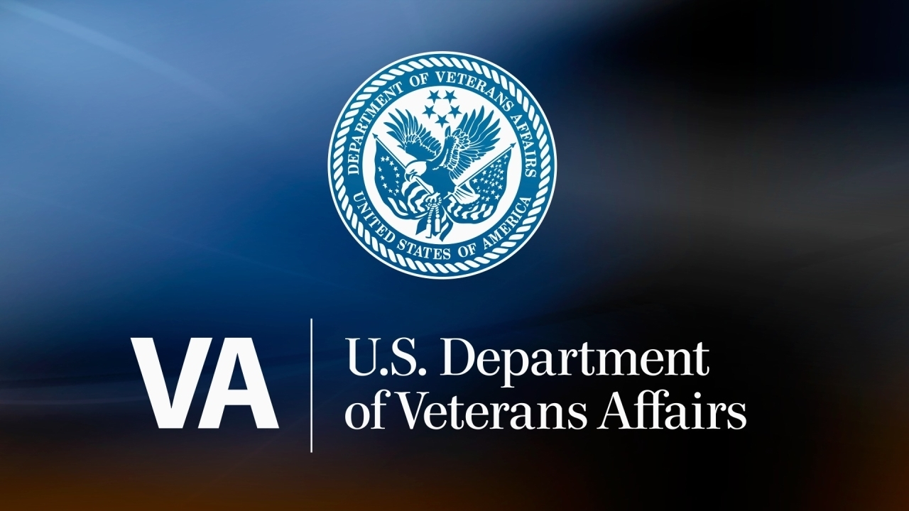 Update on the Status of VA Appeals Reform