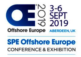 SPE-Offshore-2019