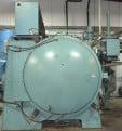 Abar-HR50-Vacuum-Furnace1-113x121-1384972196