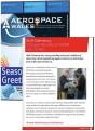 AeroNews_Thumbnail-88x121
