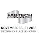 Fabtech-Expo-131x108-1384807005