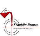 Franklin-Bronze-Full-Color-White-Background-Web-131x119