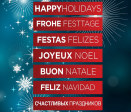 Happy-holidays-languages-131x112