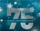 Holidays-75th1-131x101
