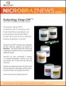 NicrobrazNewsJune2013Thumbnail-93x121