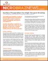 NicrobrazNewsNov11Thumbnail-94x121-1