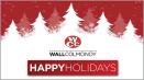 WCC-Happy-Holidays-131x73