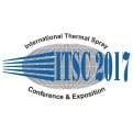 itsc-2017_logo-thumbnail-121x121