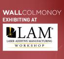 laserimage-alloysv2-Website-131x121