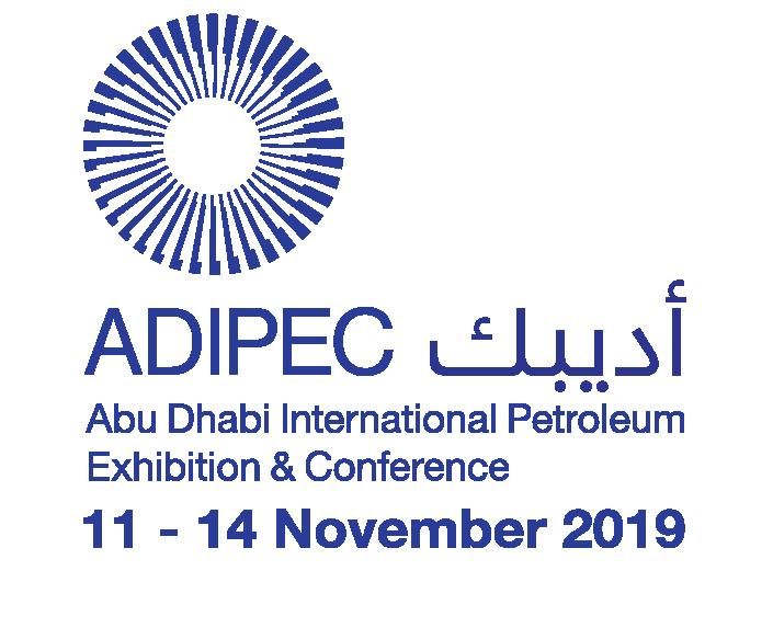 adipec-2019_logo_ol-03-2