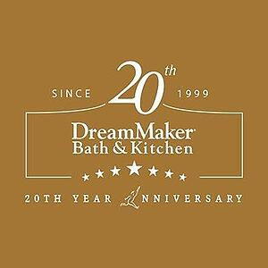 DreamMaker Celebrates 20 Years of Enhancing Lives and Improving Homes Nationwide