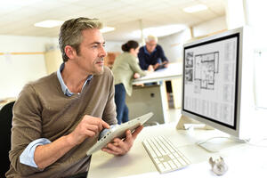 Why DreamMaker Is Perfect For Custom Home Builders
