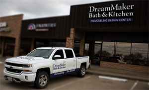 DreamMaker Answers 10 Important Questions About Our Franchise Opportunity
