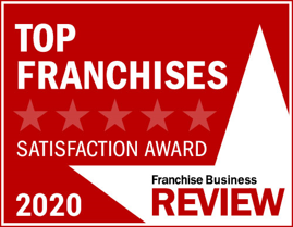 DreamMaker's 7th Year Ranked as a Top Franchise by FBR