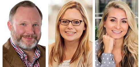 360 Market Reach Expands Its Team in New York!