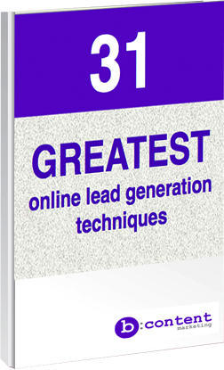 eBook_Cover_31_Lead_Generation
