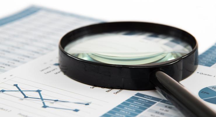 Das Speichern von Suchen im Derivate-Finder