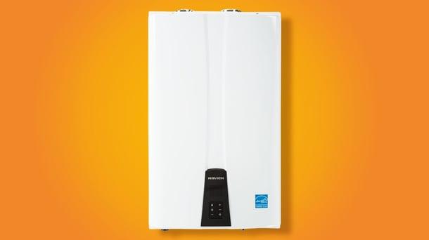 CR-Appliances-InlineHero-Navien-Recalls-Tankless-Water-Heaters-12-18