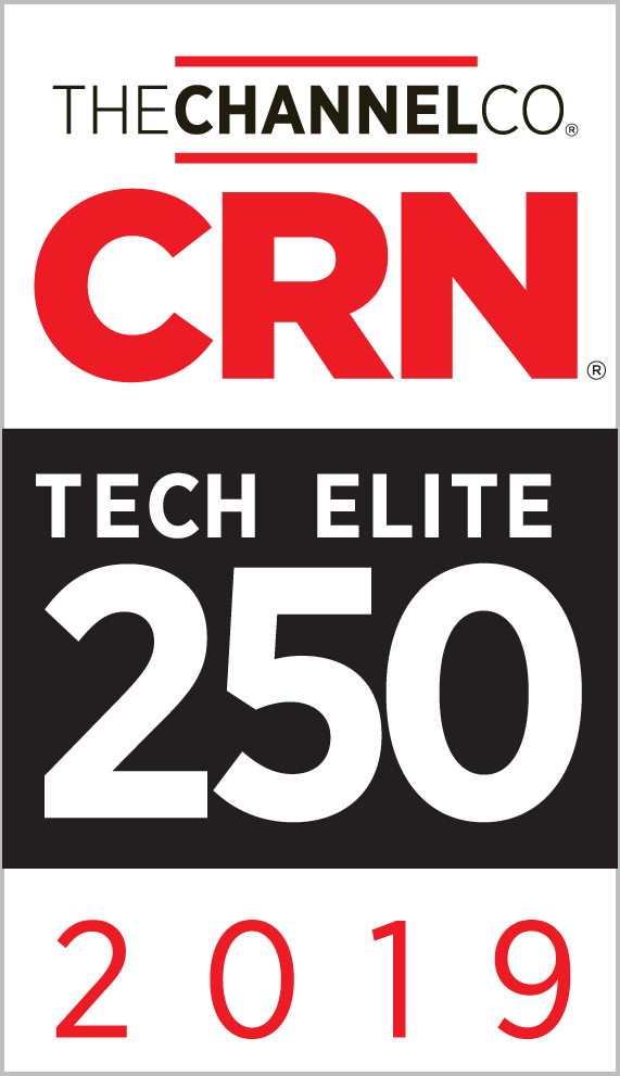 https://www.locknetmanagedit.com/blog/locknet-managed-it-named-one-of-2019-tech-elite-solution-providers-by-crn