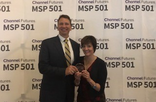 https://www.locknetmanagedit.com/blog/eo-johnsons-locknet-managed-it-honored-at-inaugural-channel-partners-evolution-awards