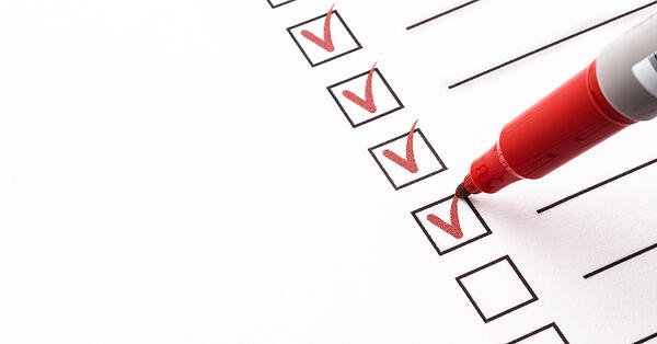 https://www.locknetmanagedit.com/blog/make-security-a-new-years-resolution-start-with-this-it-security-checklist