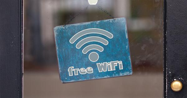 Wi-Fi network security for business_small-1