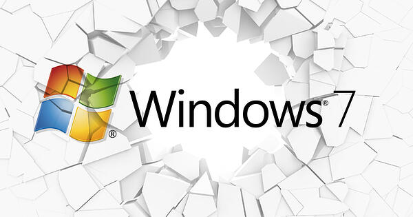 Windows 7 End of LIfe-1