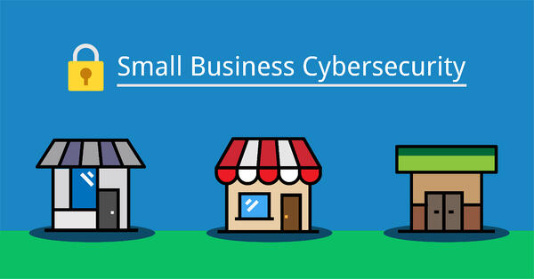 https://www.locknetmanagedit.com/blog/small-business-and-cybersecurity