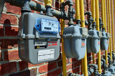 Is Submetering Worth the Investment
