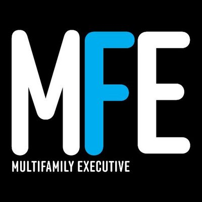 Mutlifamily Executive