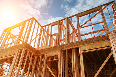 Role of IAQ in Construction Projects