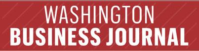 Senseware in Washington Business Journal
