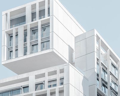 What is Building Automation