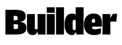 Builder Online
