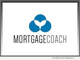 Brittany Interviewed By Mortgage Coach's Dave Savage