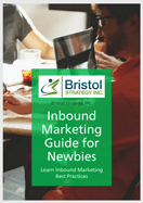 Inbound marketing guide for newbies