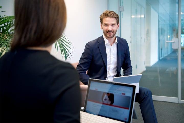 Mangler du digital kompetanse i din bedrift?