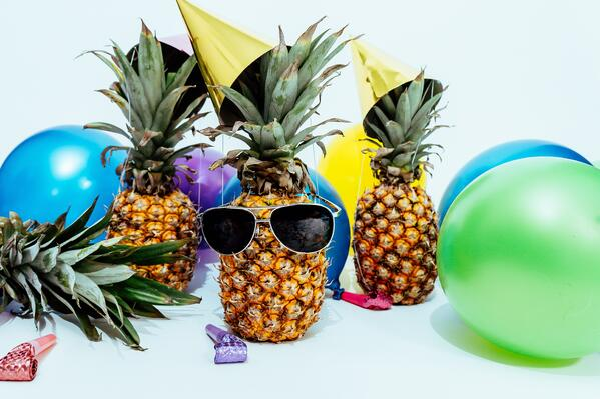 balloons-birthday-celebrate-1071882-1