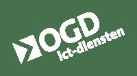ogd logo wit