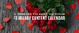 5 Things to Add to Your February Content Calendar