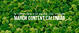 5 Things to Add to Your March Content Calendar