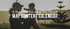 5 Things to Add to Your May Content Calendar 📆