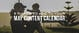 5 Things to Add to Your May Content Calendar
